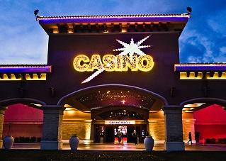 casino magic.com