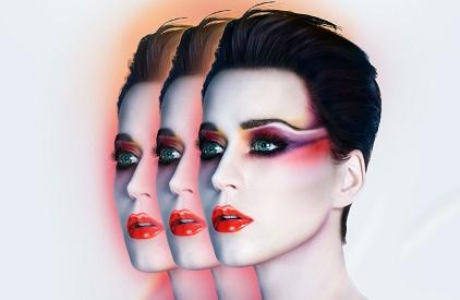 Entradas Katy Perry Buenos Aires