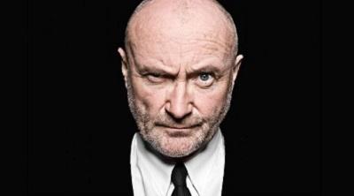 Entradas Phil Collins Argentina 2018 | EntradaFan