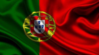 Portugal Juegos Olimpicos Rio 2016