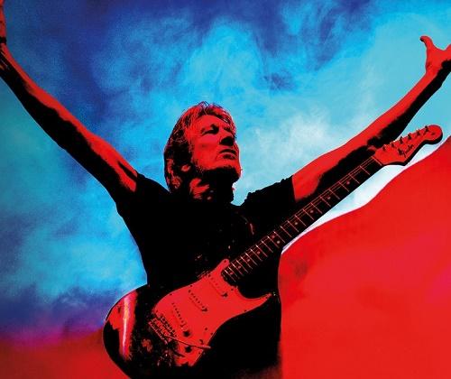 Entradas Roger Waters