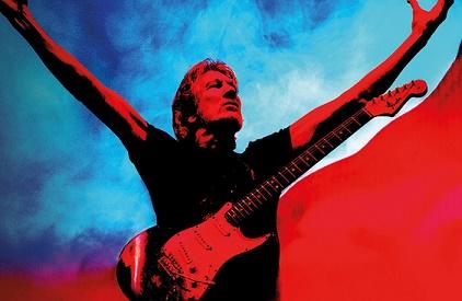 Entradas Roger Waters Buenos Aires